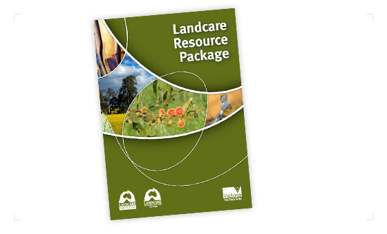 Victorian Landcare Network